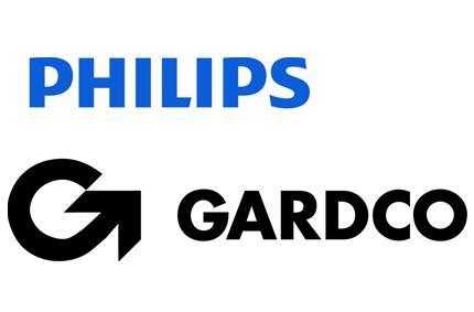Philips Gardco